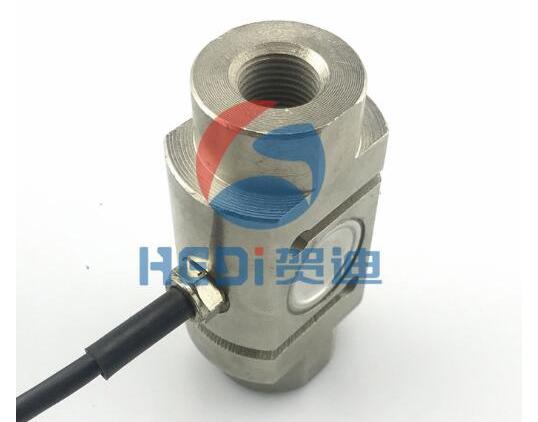 湖南HDW303拉压力传感器
