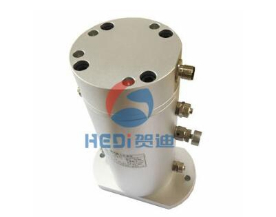 HDS102智能单晶硅静力水准仪