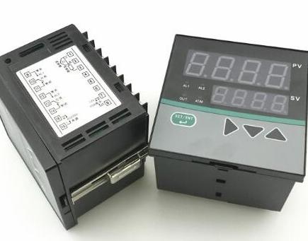 HD400H温度调节器