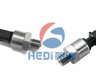 KYAB03W汽车压力传感器