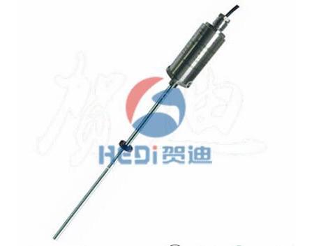 KYDM-L磁致伸缩位移传感器