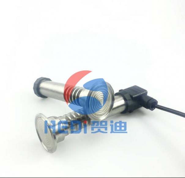 HDP703K卫生型压力变送器