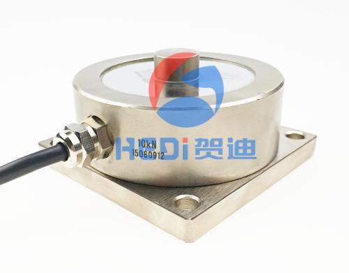 湖南HDW202轮辐式称重测力传感器