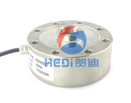 湖南HDW207C轮幅式称重传感器