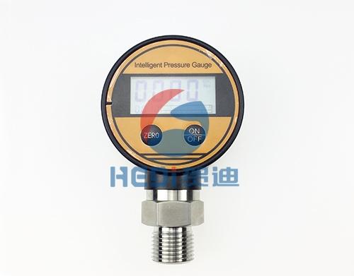 HDB108数显压力表/差压表