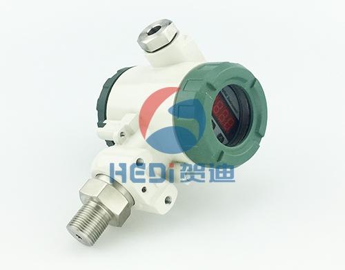 HDP400工业型压力变送器