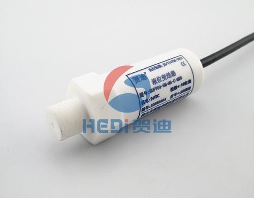 HDP704防腐压力变送器