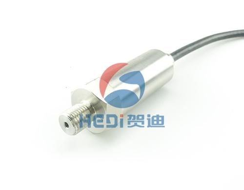 HDP501压力变送器