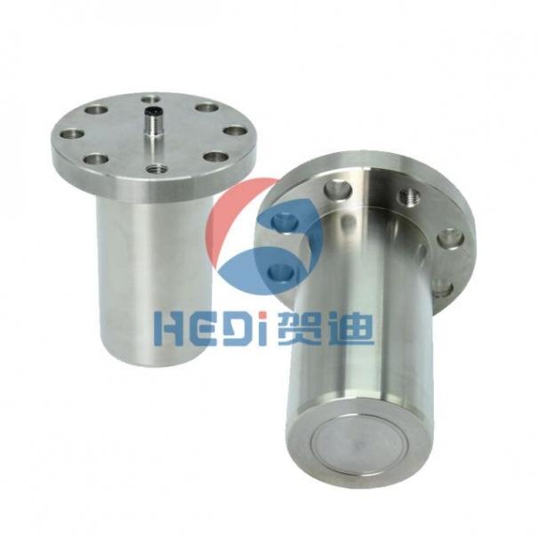 湖北HDP700-5751D盾构机压力传感器