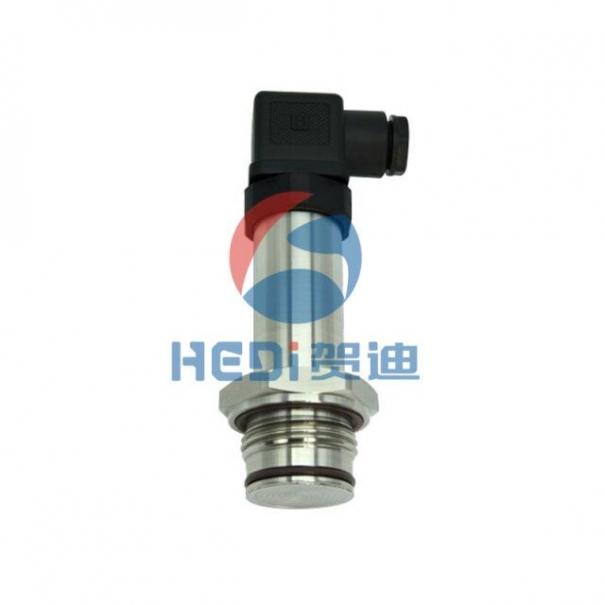 湖北HDP700-2407注桨压力传感器