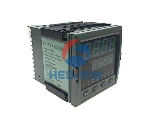 佛山HDR510多功能控制仪表