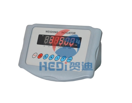 XK315A1X称重专用仪表