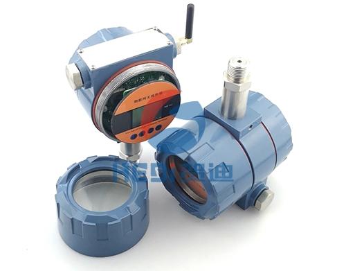 HDP204物联网无线压力传感器