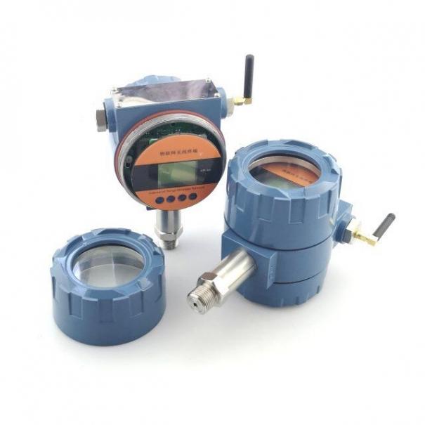 HDP204NB-iot物联网无线压力传感器