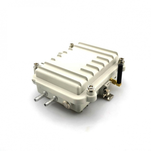 HDP203NB-iot物联网无线风压传感器