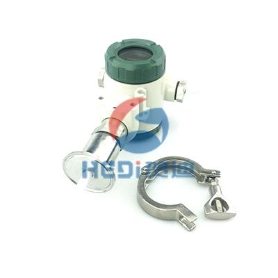 HDP607卫生型电容式杆式液位易胜博足球