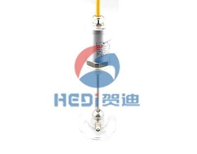 HDS201磁致伸缩式静力水准仪