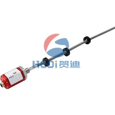 湖南KYDM-RF磁致伸缩位移易胜博官网在线电子尺