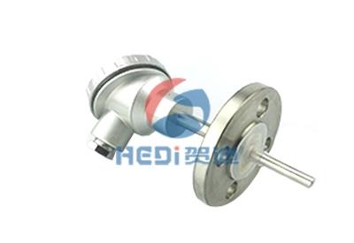 HDT防腐防爆温度传感器