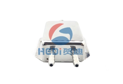 HDP802气体差压传感器