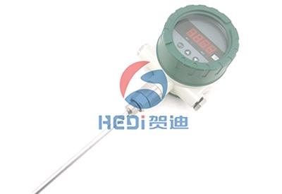 HDT106智能温度控制器