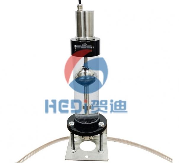 HDS202磁致伸缩式静力水准仪