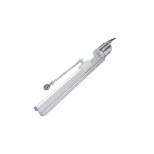 H型外置一体式磁致伸缩位移传感器