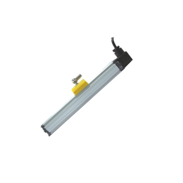 HDM-LF磁致伸缩位移传感器