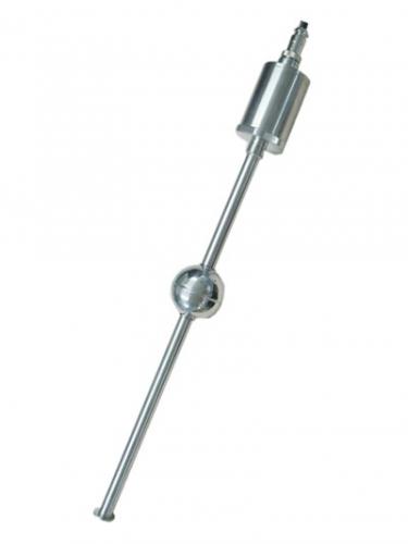 HDM-F灌装机专用液位计