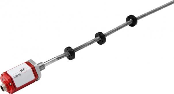 替进口型RF磁致伸缩位移传感器电子尺