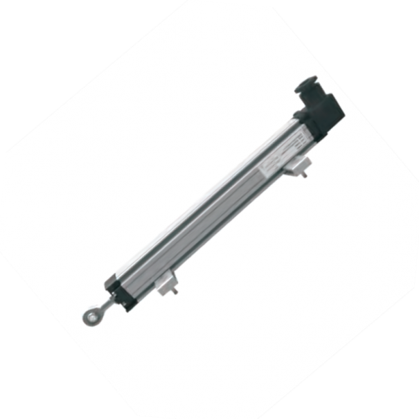 HDM-LR磁致伸缩线性位移传感器