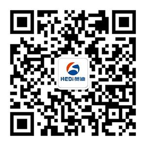 液位易胜博官网在线厂家