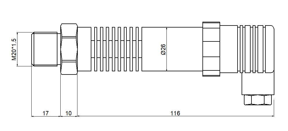 HDP503H.jpg